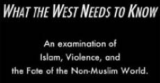 Película Islam: What the West Needs to Know
