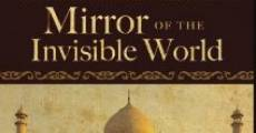 Película Islamic Art: Mirror of the Invisible World