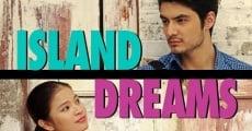 Película Island Dreams