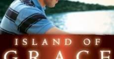 Película Island of Grace