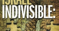 Israel Indivisible streaming
