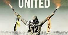 Película Istanbul United