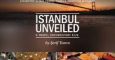 Película Istanbul Unveiled