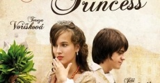 Película It Is Hell with the Princess