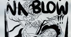 Película It's Gonna Blow!!!: San Diego's Music Underground 1986-1996