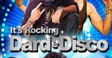 Película It's Rocking: Dard-E-Disco