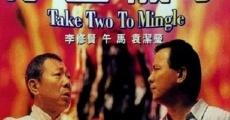 Ver película It Takes Two to Mingle