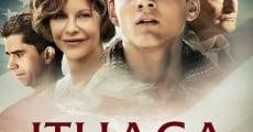 Filme completo Ithaca
