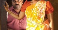 Película Itharamaathram