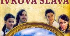 (49:39) Ivkova Slava 320 kbps Mp3 Download - MP3Goo