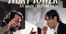 Filme completo Ivory Tower