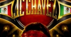 J.C. Chávez streaming