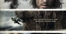 Ver película Jäger des Augenblicks - Ein Abenteuer am Mount Roraima