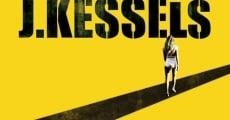 Película J. Kessels