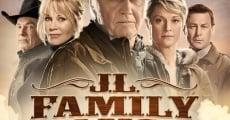 Ver película J.L. Family Ranch