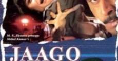 Jaago streaming