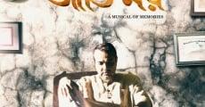 Jaatishwar streaming