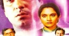 Película Jaaydaad