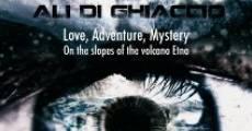 Película Jabal: Ali Di Ghiaccio