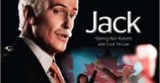 Película Jack
