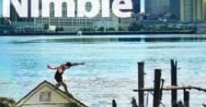 Película Jack Be Nimble