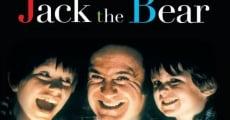 Filme completo Jack, o Urso