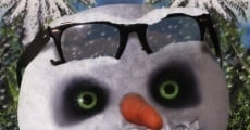Filme completo Jack Frost 2: Revenge of the Mutant Killer Snowman