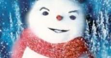 Jack Frost film complet