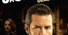 Jack Irish: Dead Point streaming