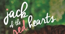 Jack of the Red Hearts streaming