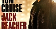 Jack Reacher: sans retour