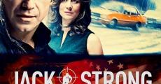 Filme completo Jack Strong