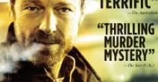 Película Jack Taylor: The Magdalen Martyrs