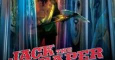 Ver película Jack the Reaper