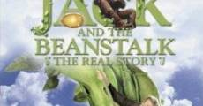 Jack and the Beanstalk: The Real Story film complet