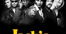 Jackie Brown streaming