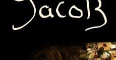 Película Jacob
