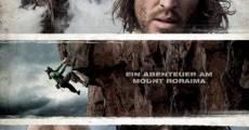 Jaeger des Augenblicks (2013)