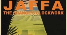 Jaffa - Im Namen der Orange