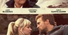 Jag etter vind (2013)