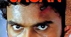 Ver película Jagan