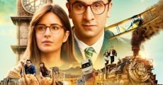 Jagga Jasoos streaming