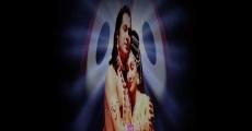 Película Jai Jagannath
