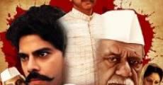 Filme completo Jai Jawaan Jai Kisaan