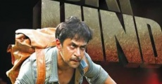 Jaihind 2 streaming