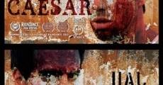 Película Jail Caesar