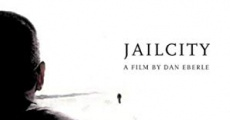 Película JailCity