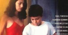 Filme completo Porto 1998