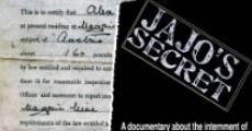 Jajo's Secret (2009)