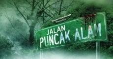 Película Jalan Puncak Alam